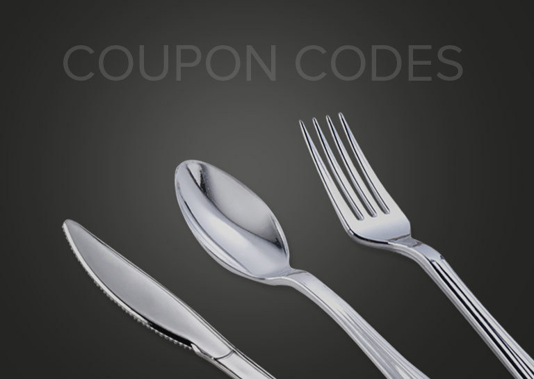Webstaurant store coupon august 2018