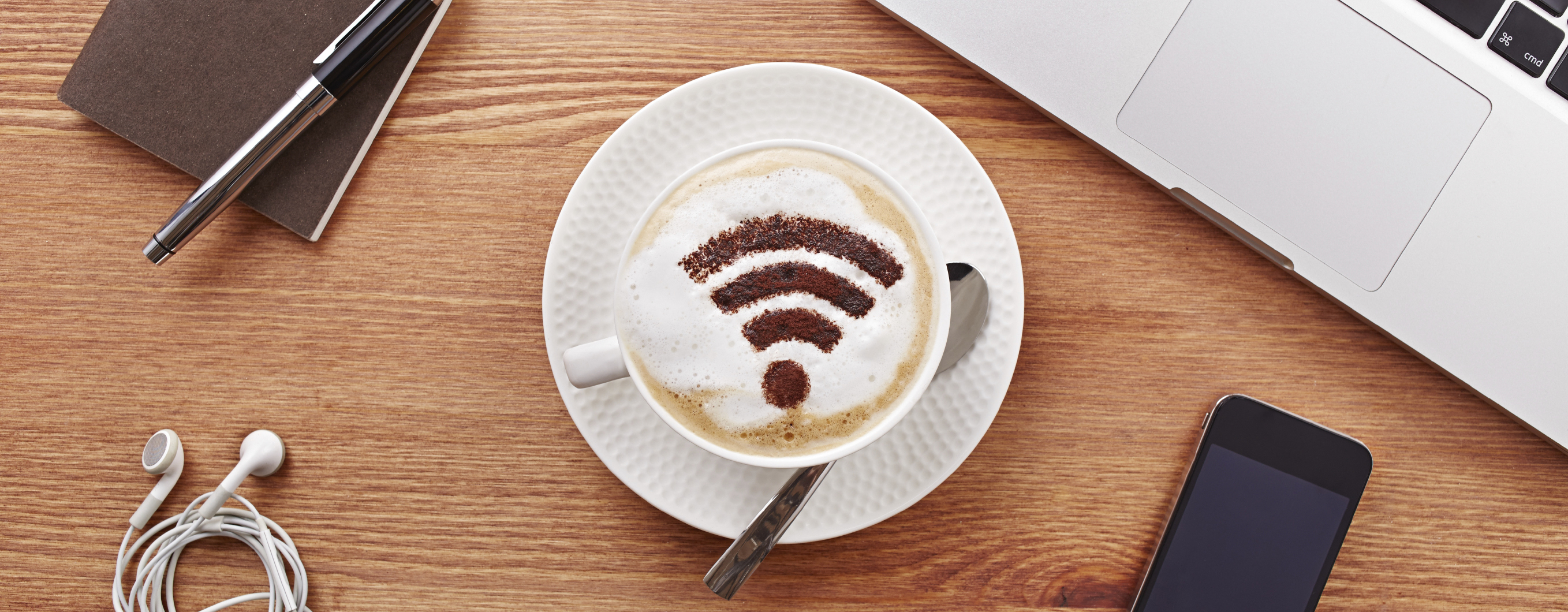 Should Your Restaurant Offer Free WiFi?