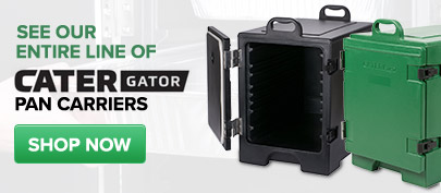 Shop CaterGator Pan Carriers